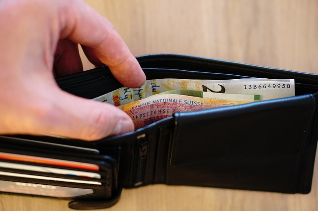 pánská luxusní peněženka.jpg