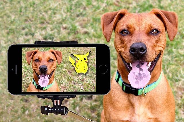 pokemon pikachu a pes.jpg