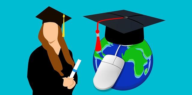 světové vzdělávání