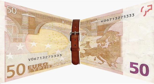 eura s páskem